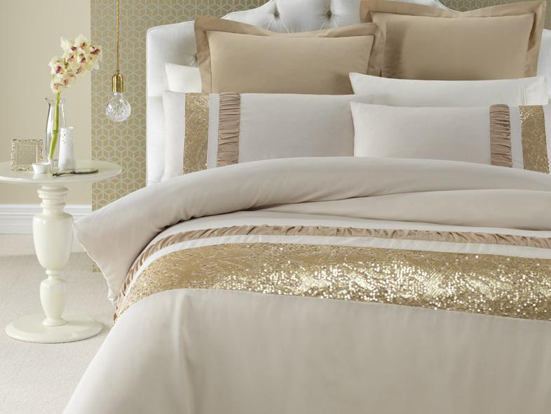 Bianca Quilt Cover Set Bed Linen Online