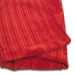 Siesta Beach Towel