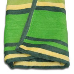 Stripes Beach Towel