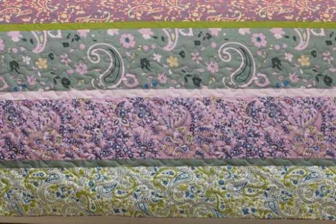 Avonleigh Quilt Cover Set 3