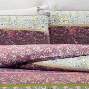 Avonleigh Quilt Cover Set