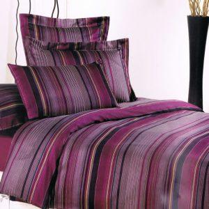 Bedouin Quilt Cover Set