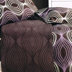 Celtic Quilt Cover Set