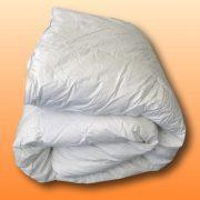 Supreme 500gsm Wool Quilt