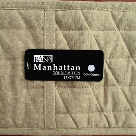Manhattan Kitchen Range 8