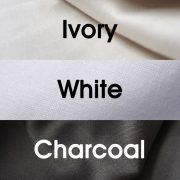 1000 TC Egyptian Cotton Sheet Set