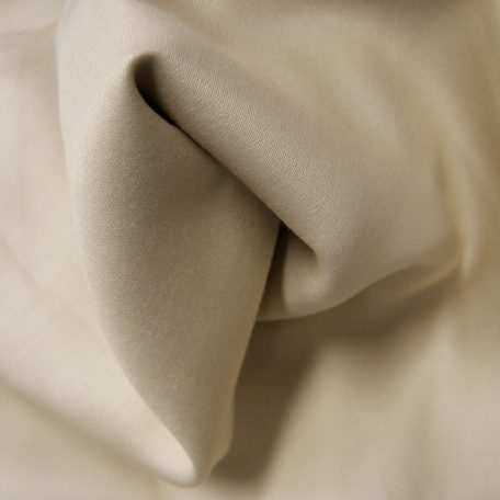 500 TC Egyptian Cotton Sheet Set Colour: Ivory