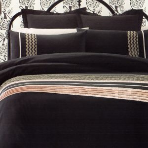 Estella Quilt Cover Set