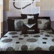 Feng Shui Quilt Cover Set