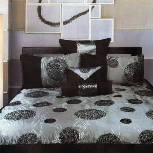 Feng Shui Quilt Cover Set
