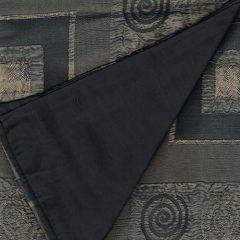 Havana Quilt Cover Set