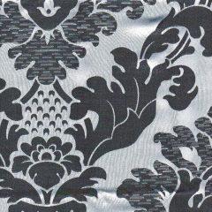 Inari Quilt Cover Set