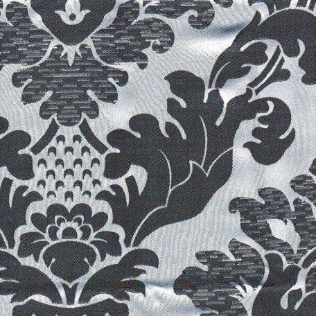 Inari Quilt Cover Set 2