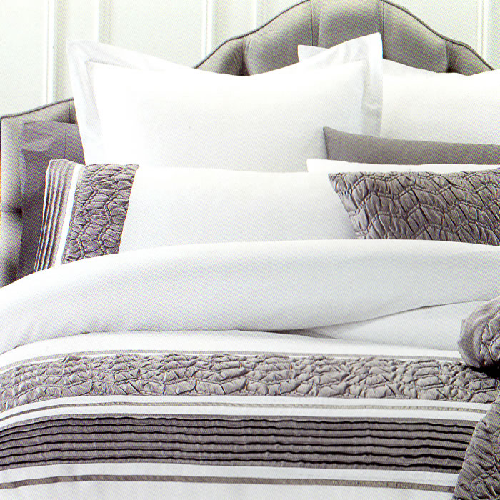 Shop Target for bedding--including sheets, pillowcases, shams, comforters and more. Free shipping on purchases over $35 & free returns.