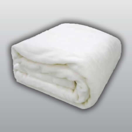 Super Plush Microfiber Blanket 2