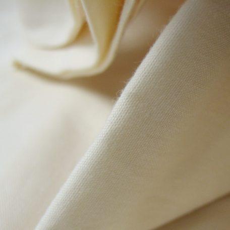 250 TC Cotton Full Sheet Set 5