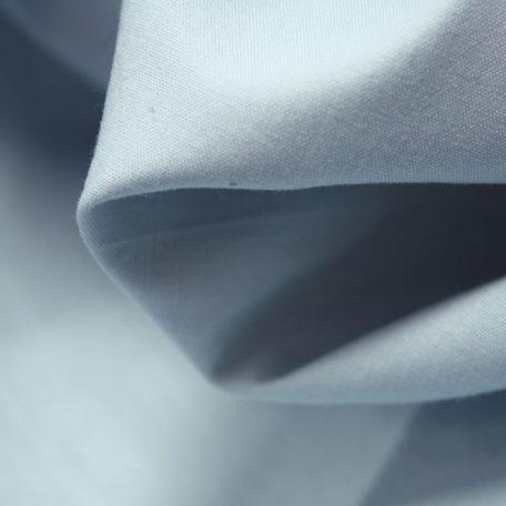 250 TC Cotton Full Sheet Set 13