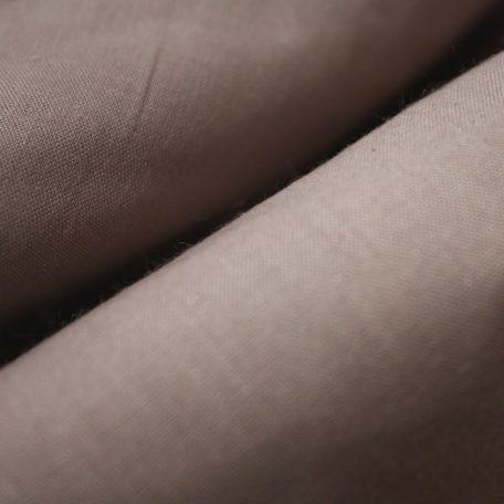 500 TC Egyptian Cotton Sheet Colour: Linen