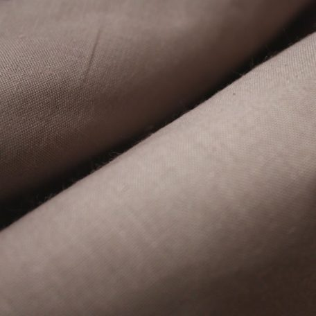 250 TC Cotton Fitted Sheet Set 3