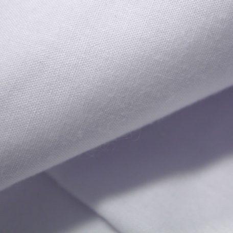 250 TC Cotton Full Sheet Set 7