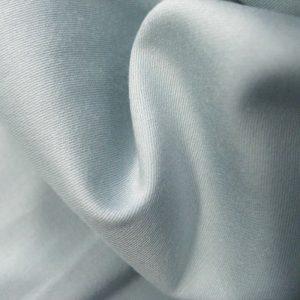 100% Cotton Sheet Set Blue @ bedlinenonline.com.au