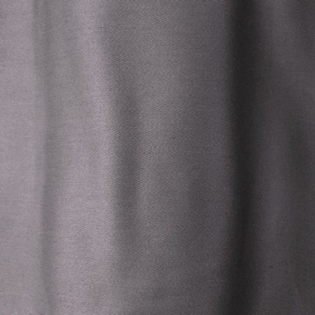 375 TC Cotton Sateen Sheet Set 10
