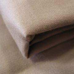 375 TC Cotton Sateen Sheet Set
