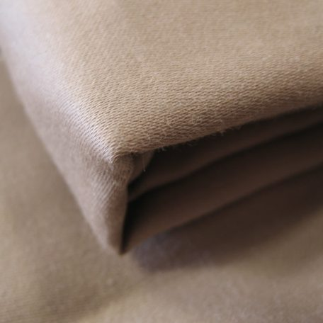 375 TC Cotton Sateen Sheet Set 2