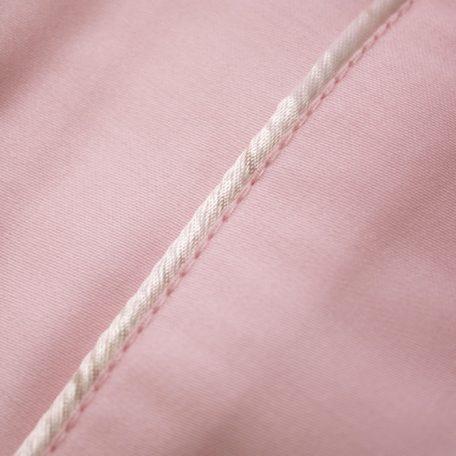 375 TC Cotton Sateen Sheet Set 16