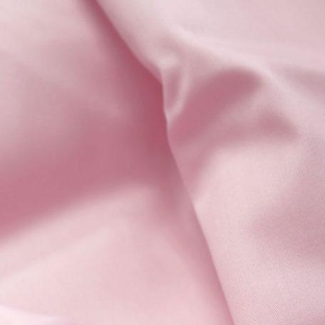 375 TC Cotton Sateen Sheet Set 17