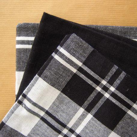 Tea Towel Set 14