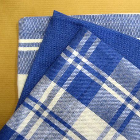 Tea Towel Set 6