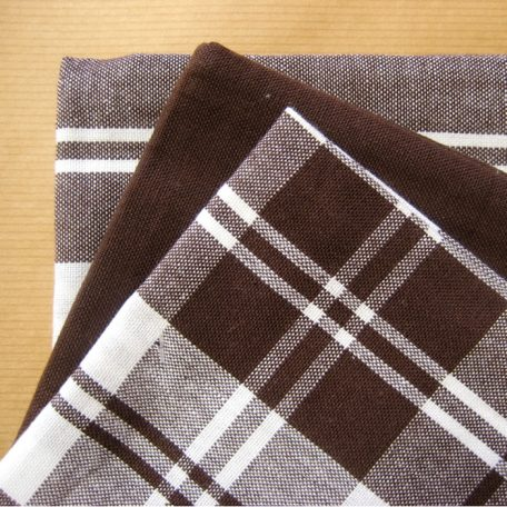 Tea Towel Set 12