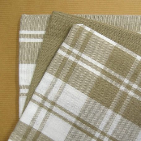 Tea Towel Set 10