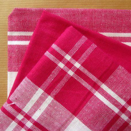 Tea Towel Set 4