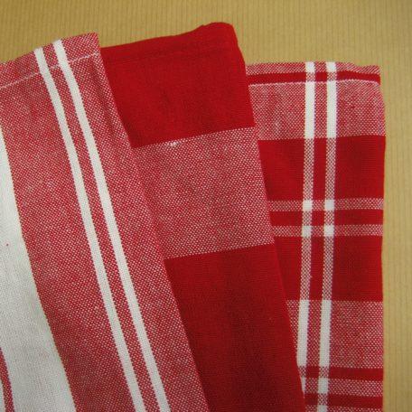 Tea Towel Set 2