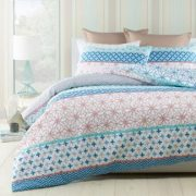 Wallace Quilt Cover Set